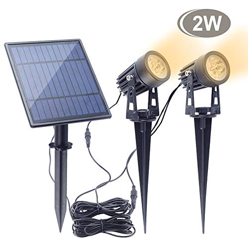 Solar Lights Cable