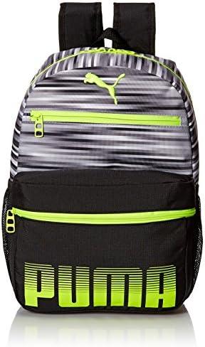 PUMA Unisex Evercat Meridian Backpack product image