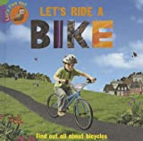 Let's Ride a Bike (Let's Find Out (Sea to Sea))