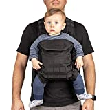 TBG Tactical Baby Carrier