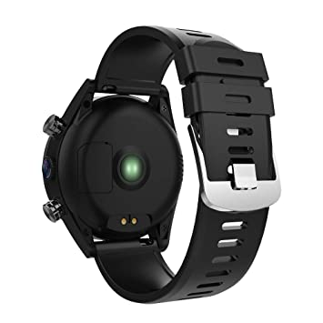 Festnight Kospet Hope Lite Smartwatch Android 7.1.1 1GB + 16GB ...