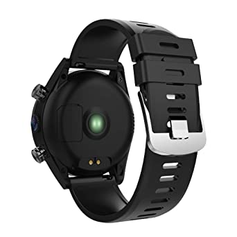 Amazon.com: Zwbfu Kospet Hope Lite Smartwatch Android7.1.1 ...