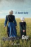 Volunteer Gap (The Gap Series) (Volume 3)