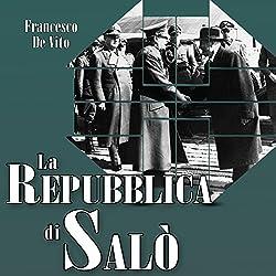 La Repubblica di Salò