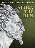 Attila the Hun (Command)