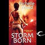Storm Born: Dark Swan, Book 1 | Richelle Mead