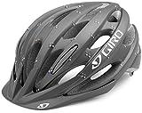 Giro Verona Helmet – Women's Matte Titanium Checkers