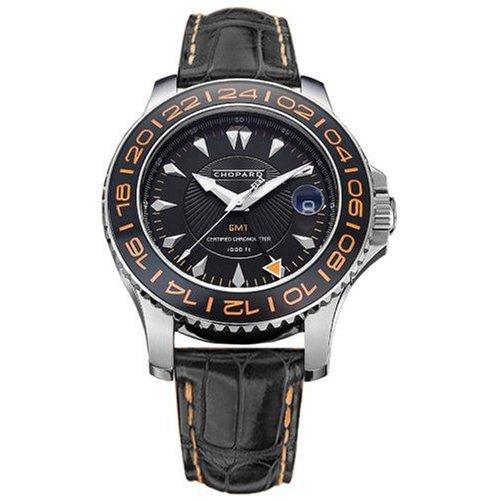 Reloj - Chopard - para - 16/8959