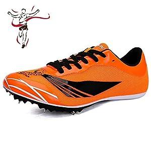 Nike Air Max 97 Cr7, Scarpe Running Uomo | Foto4Go Il