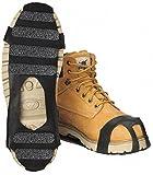 Traction Shoes, Mens 12-13.5, PR