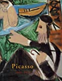 Picasso's Paintings. Watercolors, Drawings and Sculpture. a Comprehensive Illustrated Catalogue, Picasso Project Staff, 1556603037