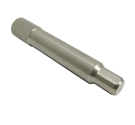 Mini Cooper herramienta para alinear el embrague OEM R55 R56 R57 R58 R59 R60 R61 Cooper