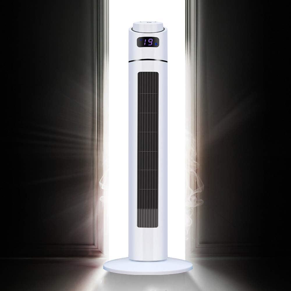 MXT-RM El Ventilador de Piso Inteligente, Puede sacudir la Cabeza ...