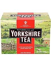 Yorkshire thee, theezakje 160