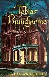 Hardcover Tobias Brandywine Book