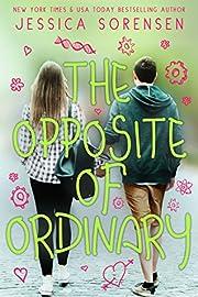 The Heartbreaker Society: The Opposite of Ordinary
