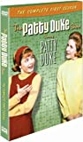The Patty Duke Show: Season 1