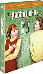 The Patty Duke Show: Season 1