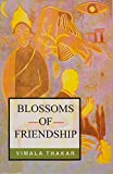 img - for Blossoms of Friendship book / textbook / text book