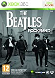 Electronic Arts - The Beatles Rock Band