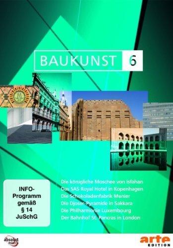 baukunst-6-moschee-von-isfahan-djoser-pyramide-philharmonie-luxembourg-schokoladenfabrik-menier-radi