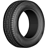 GroundSpeed VOYAGER HP All-Season Radial Tire - 225/45ZR18 45W