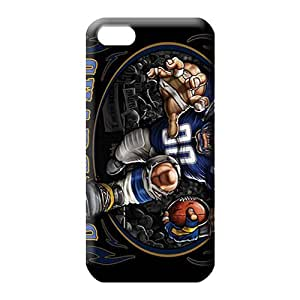 iphone 5c Abstact Back Fashionable Design phone covers san diego chargers nfl football