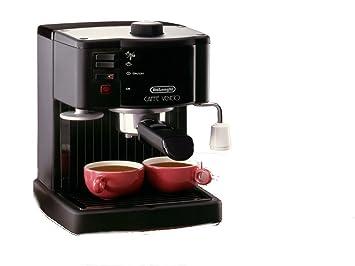 Delonghi BAR 12 F Caffe Veneto - Máquina de café