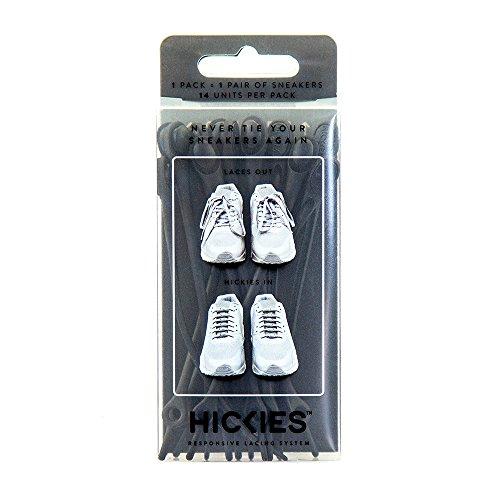 shoelace ties - 6