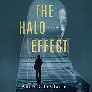 The Halo Effect Audiobook