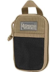 Maxpedition Micro Organiser Pouch