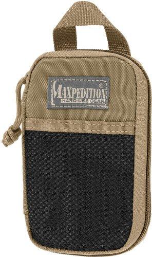 Maxpedition Micro Pocket.