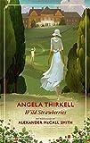 Wild Strawberries, Angela Thirkell, 1844088847