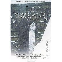The Yugoslavian, In Search of Mara Jovanovic