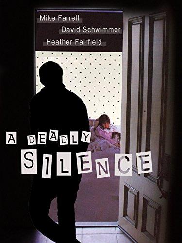 A Ghostly Silence