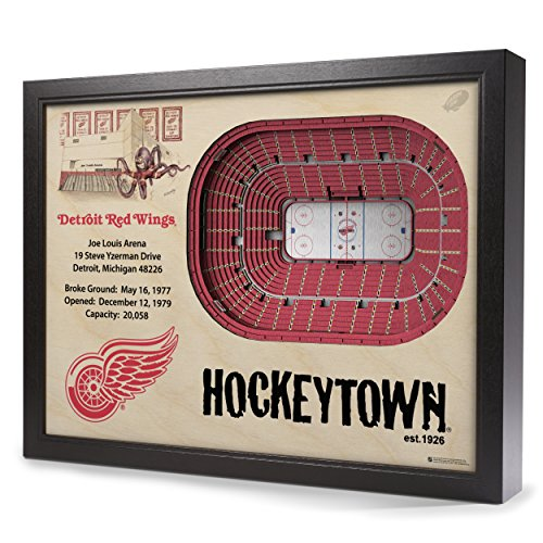 sportula-products-9022862-stadiumviews-detroit-red-wings-stadiumview-wall-art-joe-louis-arena-3-d-re