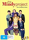 The Mindy Project: The Complete Series