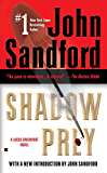 Shadow Prey (The Prey Series)