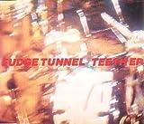 Teeth Ep by Fudge Tunnel