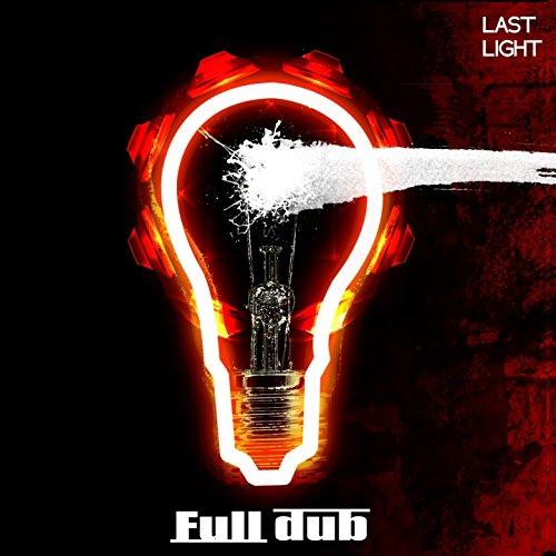 Tetra Light Five - Full Hydro (feat. Tetra Hydro K)