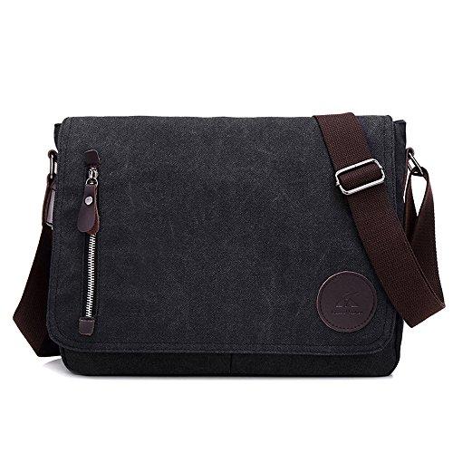 Genossenschaft Mil-tec Tablet Case Schwarz Laptoptasche Koffer, Taschen & Accessoires Taschen