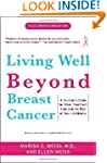 Living Well Beyond Breast Cancer: A S...