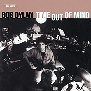 Time Out of Mind 20th Anniversary [3 LP]