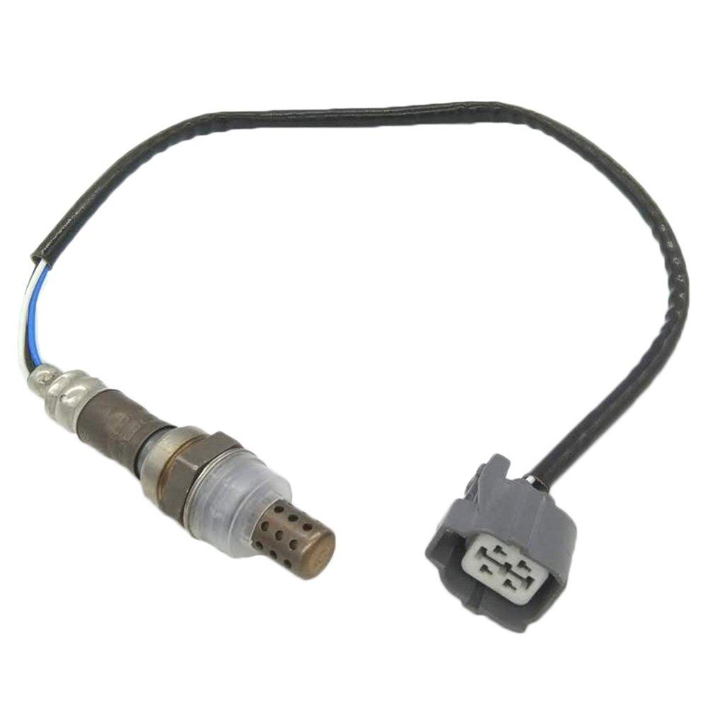 234-4122 O2 Oxygen Lambda Sensor Fits for 2001 - 2005 Accord 2.3L Civic 2.0L Acura RSX EL 1.7L Germban