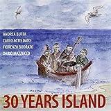 30 Years Island
