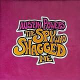 Austin Powers Triple Feature International Man of Mystery