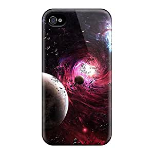 Iphone 6 Plus Hard Cases With Awesome Look - VOw1801xQIS