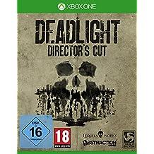 Deadlight Director's Cut (XONE)