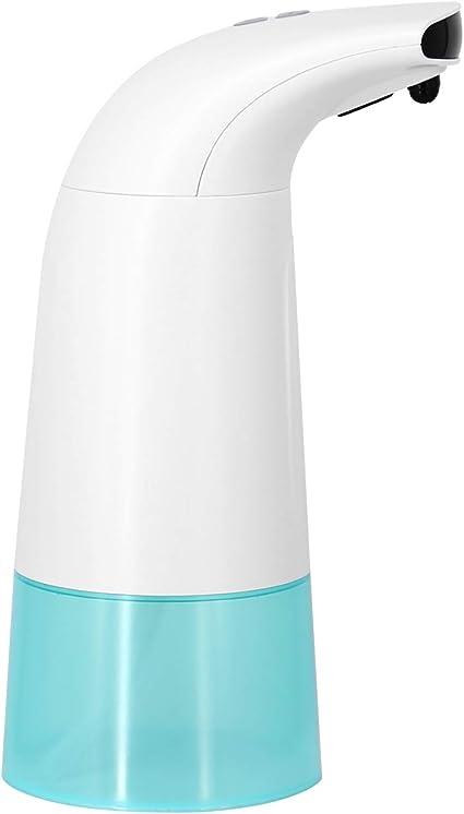 Supporto e bicchiere Set accessori da bagno: Dispenser per lozioni Portasapone Creme