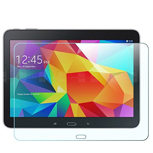Icod9 Temper Glass for Samsung Galaxy Tab 4 10.1 T530 Screen guards